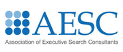 executive search consultants recruitment headhunters
