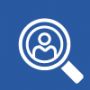 corporate governance consulting executive headhunters
